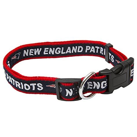 patriots collar new patriots collar patriots collar patriots collars