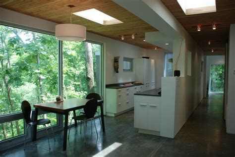 interior of shipping container homes shipping container homes october 2012