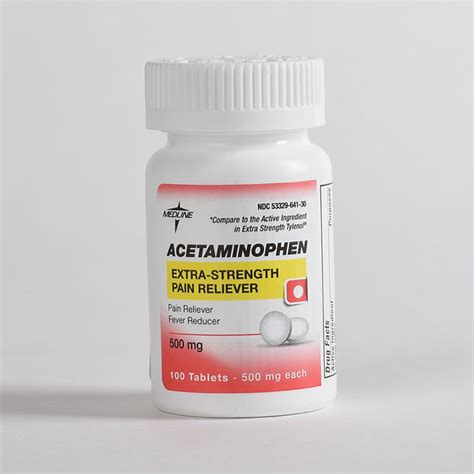 can dogs take tylenol acetaminophen 500 mg dose canadadrugs canadian pharmacy