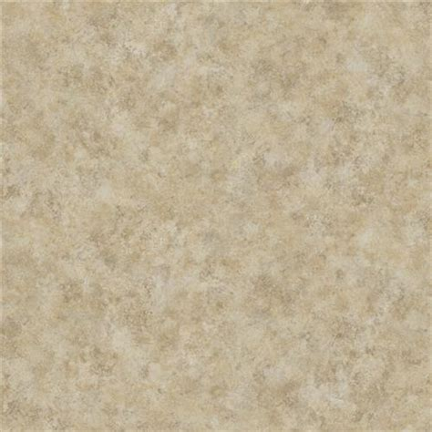 alabama custom flooring design vinyl flooring price
