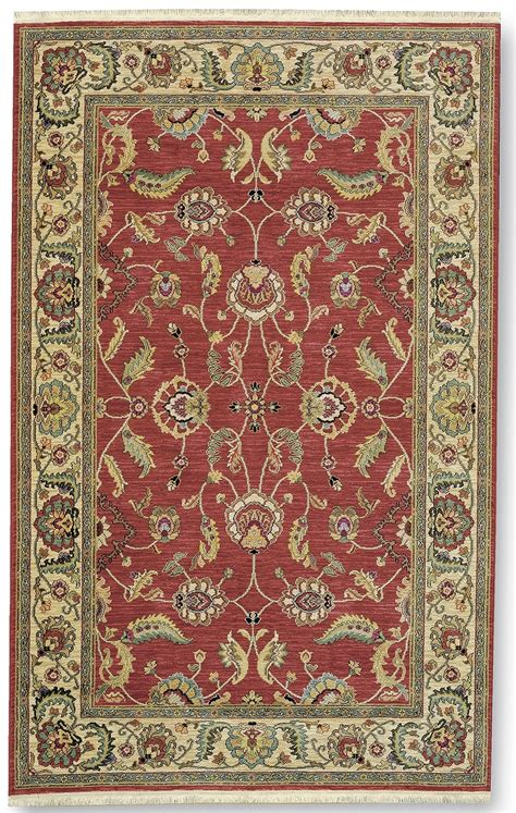 Buy Area Rug Cheap Rugs For Sale Roselawnlutheran