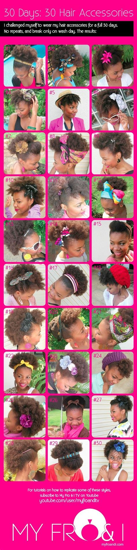 natural hairstyles that are easy to maintain 347 best natural hair styles and help black women images