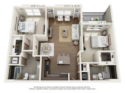 Vip Corporate Housing by Vip Corporate Housing St Louis Missouri Corporate