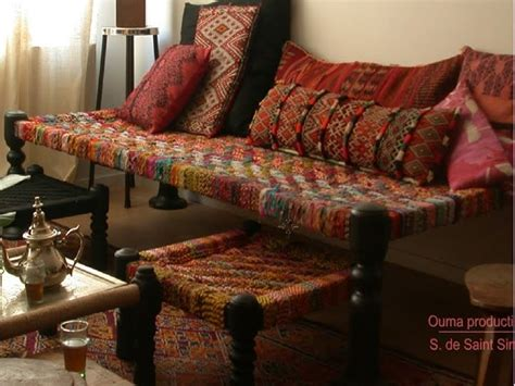 traditional indian furniture designs 25 best ideas about diwan furniture on pinterest