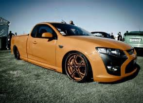 Wheels Orange Truck Luxury Rims For Trucks Search Engine At Search