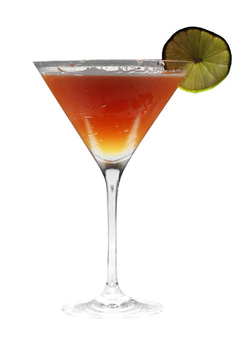 mixed drink png  mixed drinkpng transparent images