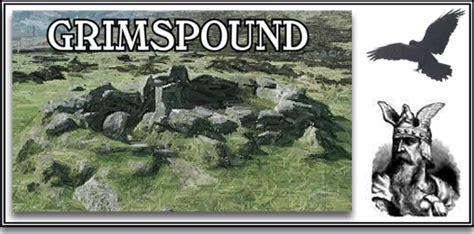 Grimspound Legendary Dartmoor | grimspound legendary dartmoor
