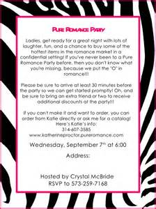 invite flyer 1