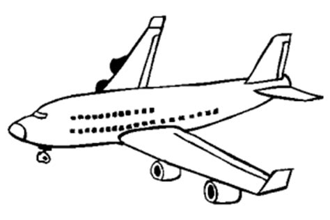 airplane ticket coloring page ticket colouring pages