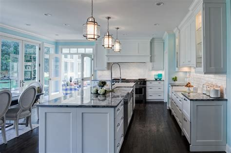 fresh design kitchens fresh traditional aurora il kitchen design and remodel