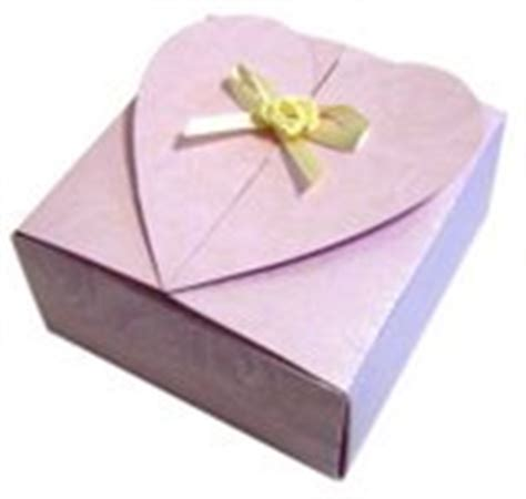 easy gift wrapping techniques gift wrapping techniques ideas and