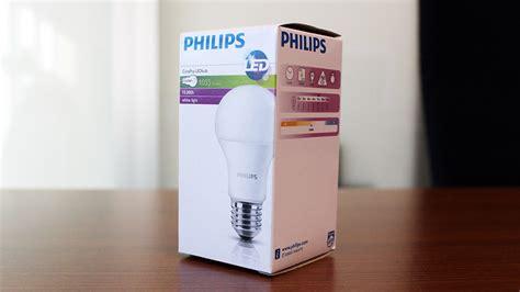 Paket Philip Philips Lu Led 6 5 Watt 4 In 1 Lu Le Murah philips ul katalog
