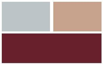 colour scheme for burgundy sofa maroon color scheme colors pinterest maroon color