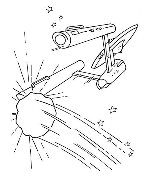 coloring page star trek star trek coloring page happiness is coloring