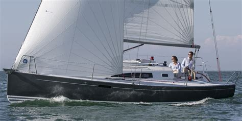 j boats for sale seattle sail northwest j boats and mjm yachts