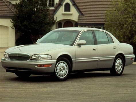 how cars work for dummies 2004 buick park avenue auto manual 2004 buick parkavenue ultra review top speed