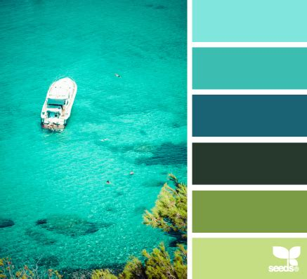 spa color palette category 187 color inspiration 171 wendhy jeffers photography