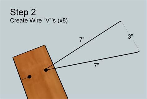 addict how to make a tv antenna for hdtv