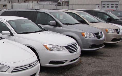 zero percent financing on new cars isuzu bighorn 8096291