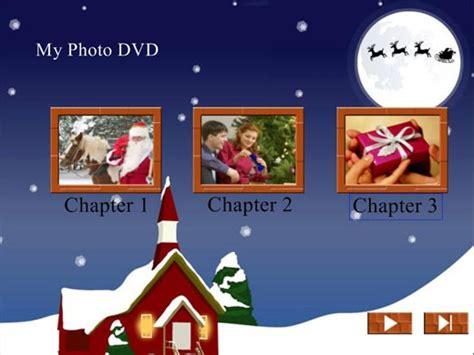gratis modelli di menu dvd creare un professionista gratis modelli di menu dvd creare un professionista