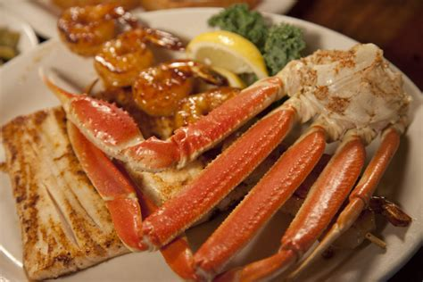 bubbas seafood house gallery bubba s seafood house