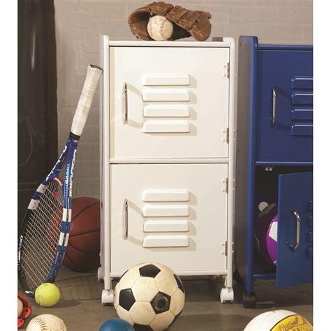 kids lockers for bedrooms kids locker cupboard in white girls bedroom furniture