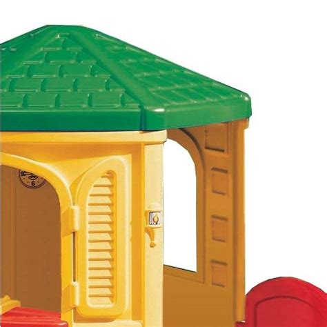 tikes princess cozy coupe with glitter