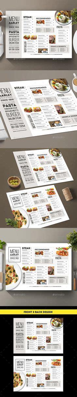 lyx layout menu 세로 비즈니스 회사소개서 0124 바니피티 파워포인트 ppt 템플릿 디자인 ppt