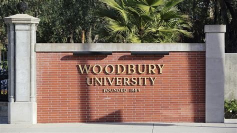 Woodbury Mba Admissions by Mba Sle Lecture 021716 Woodbury