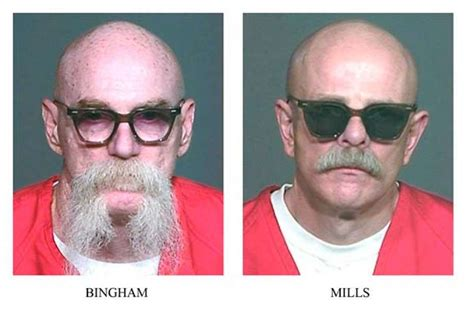 trials seek  crush aryan brotherhood sfgate