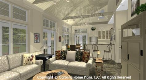 great small house plans small country guest cottage house plan sg 947 ams sq ft
