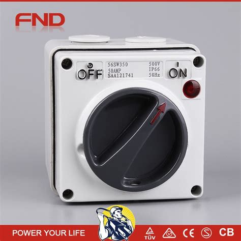 Isolating Switch Clipsal new clipsal waterproof isolating switch socket buy waterproof isolating switch socket clipsal