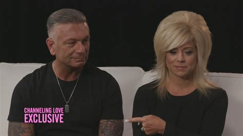 what happened to larry caputo with brain tumor island medium cancer recapo tv recaps for daytime tv