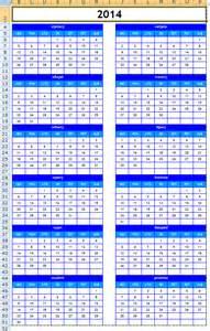 Katolički Kalendar 2018 Godine Kalendar Praznici U Hrvatskoj Search Results Calendar 2015