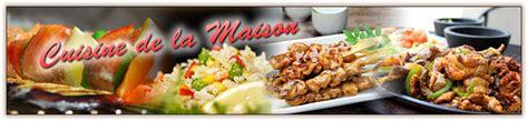 vente plats cuisin駸 vente plats cuisines de particulier 224 particulier cuisine