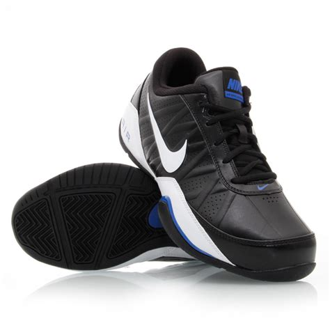 nike air ring leader low basketball shoes nike air ring leader low 005 mens basketball shoes