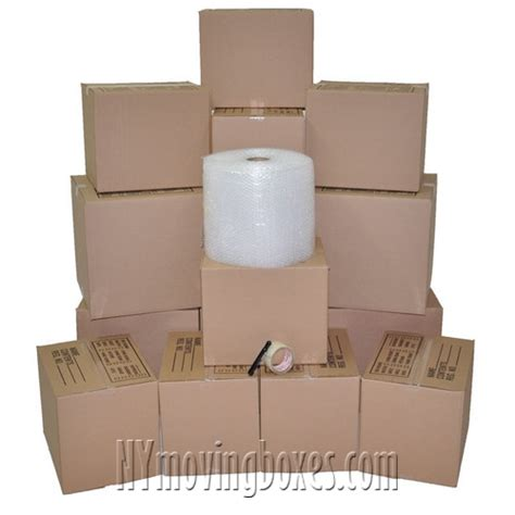 Cheap Wardrobe Moving Boxes by Wardrobe Boxes Nyc 28 Images Corrugated Packing Boxes