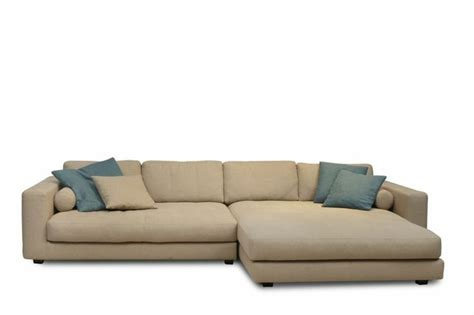 oversized l shaped couch machalke atoll beige l shape sofa love the oversized