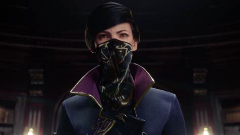 game of thrones voice actor game of thrones daredevil actors join dishonored 2 voice