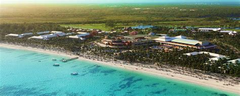 barcelo punta cana wedding packages barcelo bavaro palace deluxe wedding packages