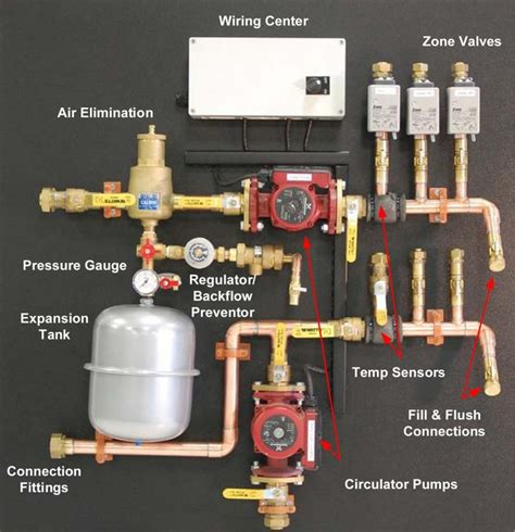 wiring diagram for tankless water heater wiring diagram