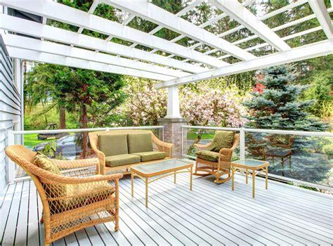 mobilier de jardin en du mobilier de jardin pour recevoir dans une ambiance cosy web inventif