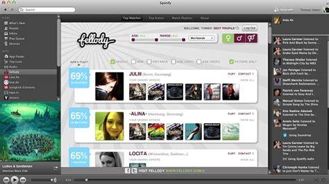 buscar pareja online ligar amor buscar gratis encontrar party las 8 mejores aplicaciones para ligar gratis y buscar