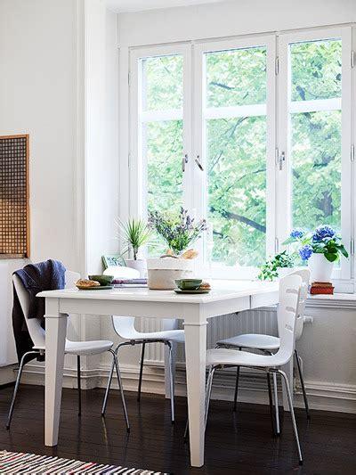 como decorar una casa con pisos oscuros decorando tu hogar con pisos oscuros como una alternativa