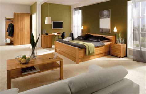 schlafzimmer komplett vollholz schlafzimmer kernbuche brocoli co