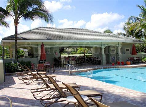 Cedar Hammock Golf Club Naples Fl terraces at cedar hammock real estate naples florida fla fl