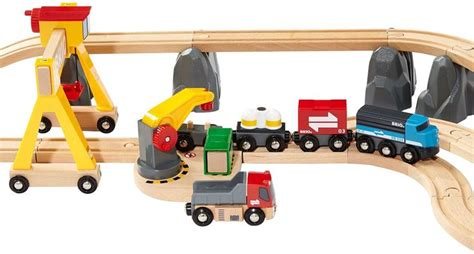 brio train sets on sale 91 best images about toy train sets on pinterest thomas