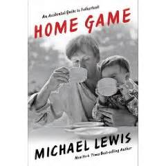 because of yesterday books home by michael lewis a waste of a book abebooks