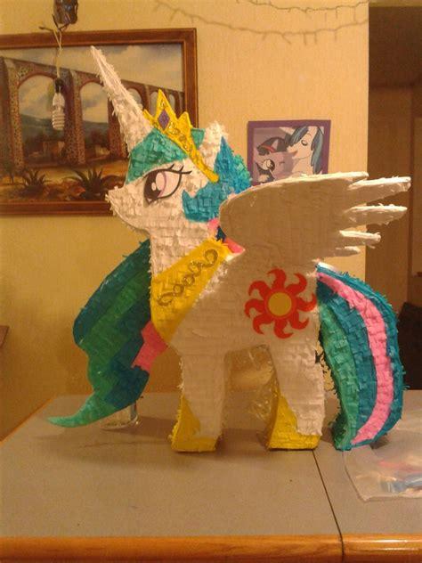 caballo poni cojiendo caballo poni folla mujer videos pony videos de zoofilia videos pony videos de