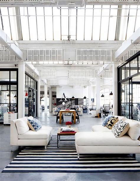 salas de espera ideas para crear una sala de espera atractiva y